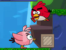Angry Birds: �������� �� ����� 2