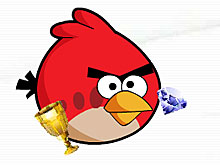 Angry Birds ���� ���������