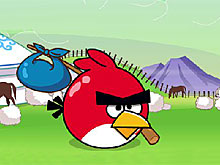 Angry Birds ������������