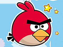 Angry Birds: �������� ������� ������
