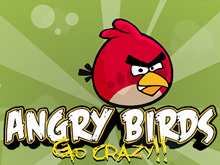 Angry Birds: ����������� �����������