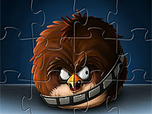 Angry Birds: �������� ����� ����